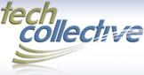 http://www.virtg.com/SponsorLogos/tech-collective-logo.jpg