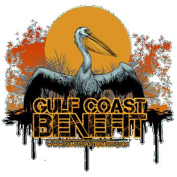 Gulf Coast Benefit