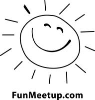 Get on our Mailing List , FunMeetup Events