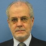 Michael Zammit Cutajar