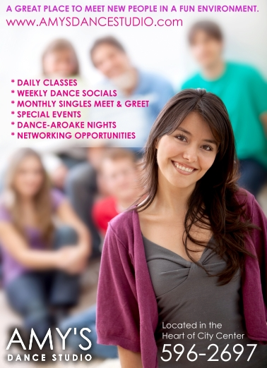 Dating agencies for professionals