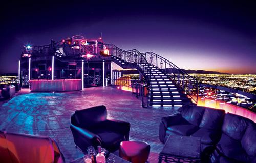 Las vegas las vegas nightclubs pool parties vegas for 1234 get on the dance floor full song