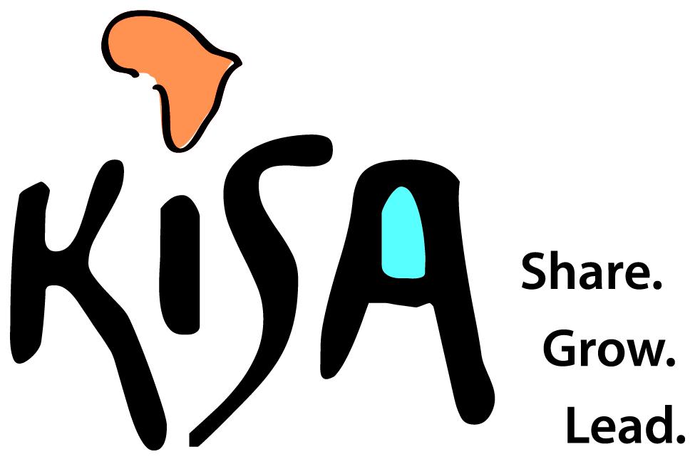 Kisa Project