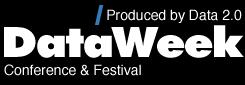DataWeek 2012 Conference & Festival