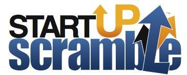 Start-up Scramble