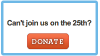 donate to CitizenGulf
