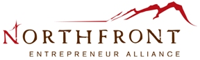 Raising Money Through KickStarter! - NorthFront Entrepreneur 08.29.12 Event - FREE!