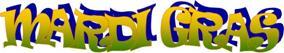 mardi gras logo 3