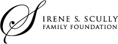 Irene S. Scully Logo