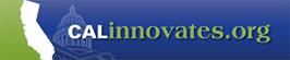 CALinnovates.org
