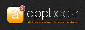 appbackr