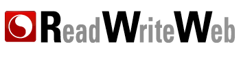 ReadWriteWeb