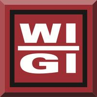 WIGI E3 party:  SAVE THE DATE