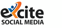 ExciteSocialMedia.com