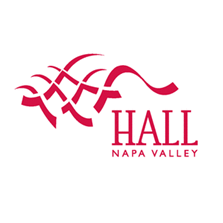 Hall Napa Valley Winery