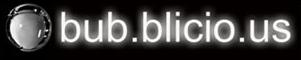 Bub.blicio.us