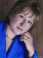 Donna Cardilla, RN,MA