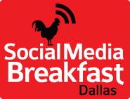 Dallas Social Media Breakfast
