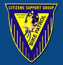 Citizens Support Group