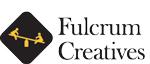 Fulcrum Design