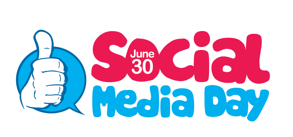 Social Media Day