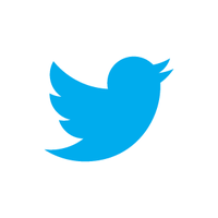 Twitter Data Science & Machine Learning Open House