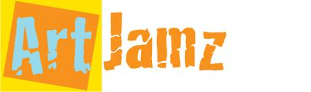 ArtJamz logo