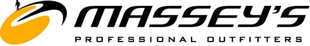 Massey's Logo
