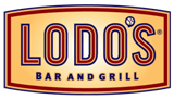 Lodo's Bar and Grill logo