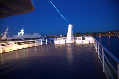 mypartyaid.com cruise