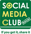 Social Media Club of Dallas