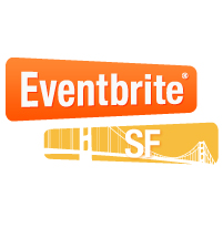 Eventbrite SF