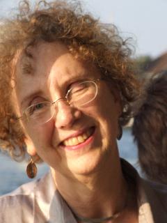 Linda Bergh