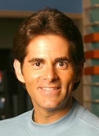 Michael Garfield