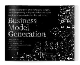 De kosten bedragen € 445*,- incl. lunch, workshop, business model