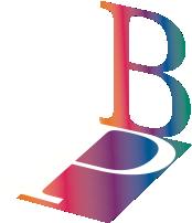Brisbane Printing Logo