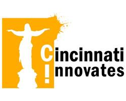 Cincinnati Innovates Awards
