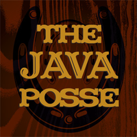 Java Posse