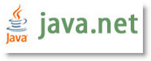 java.net logo