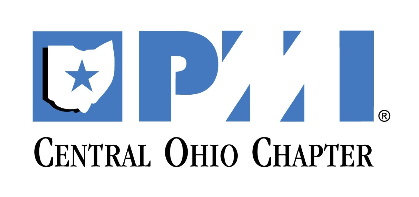 PMI Central Ohio Chapter