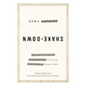 ezra levant shakedown book cover