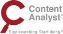Content Analyst