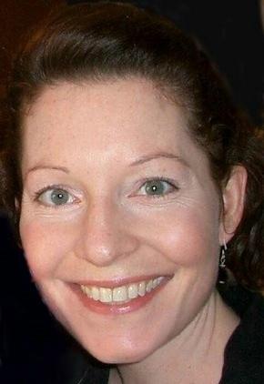 Karen Tomlin