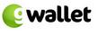 gWallet logo