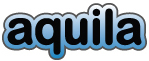 Aquila logo