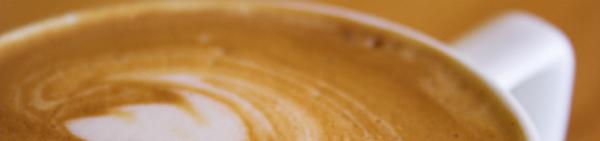 coffee twitter