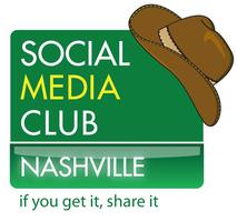 Social Media Club Nashville