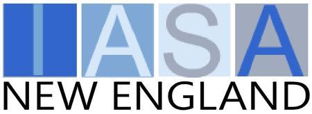 IASA NE - Cloud Computing Fish Bowl Logo
