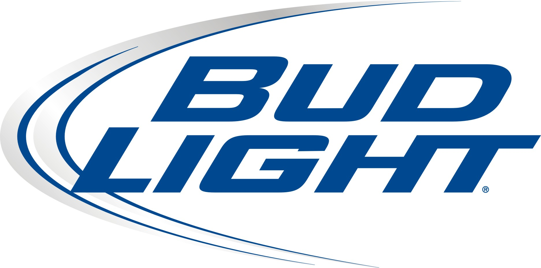 Get free high quality HD wallpapers bud light beer logo