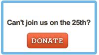donate to CitizenGulf